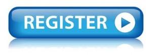 register for race